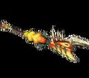 Sharutou (MH4)