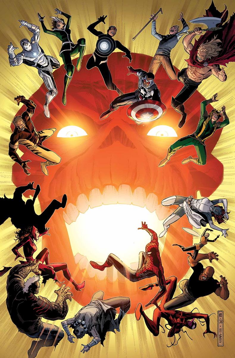 Avengers_%26_X-Men_AXIS_Vol_1_9_Solicit.