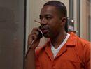 Marvin-in-jail.jpg