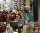 Large p7 140908 2140 690d0f3c the big bang theory.jpg