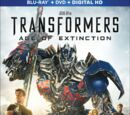 Gcheung28/Exclusive Transformers: Age of Extinction Behind the Scenes Clip