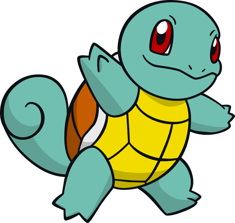 007Squirtle_Dream.png