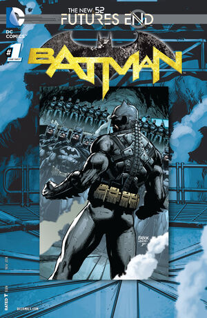 Tag 9-14 en Psicomics 300px-Batman_Futures_End_Vol_1_1