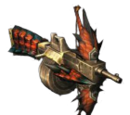Rathling Gun (MH4)