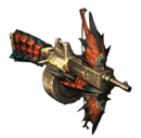 MH4-Light Bowgun Render 003.png