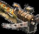 Veil Shooter (MH4)