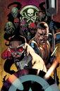 All-New Captain America Vol 1 2 Textless.jpg