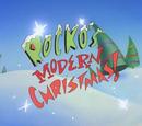 Rocko's Modern Life episodes