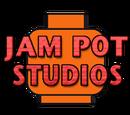 Jampot Animations