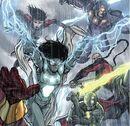Ascendants (Earth-616) from Avengers World Vol 1 13 001.jpg