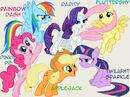 Ponychart.jpg