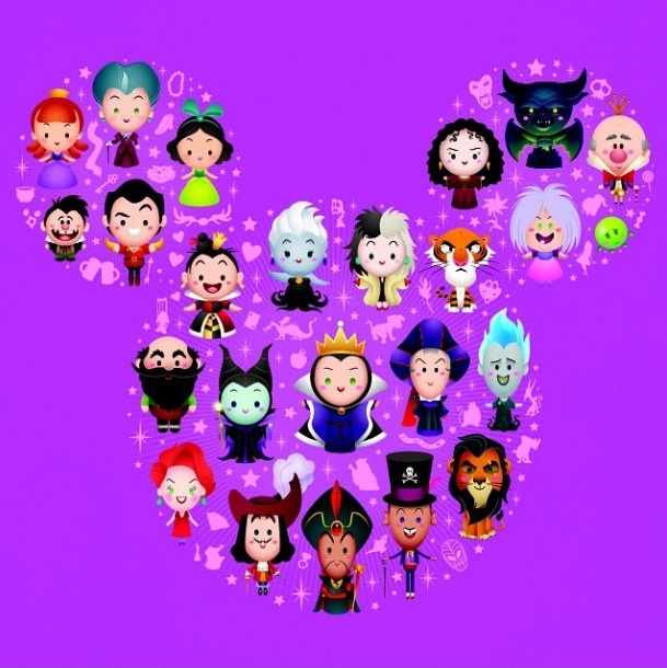 Disney Villains | Disney Wiki | Fandom powered by Wikia Disney Characters Female Names