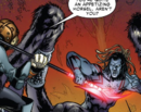Ai Apaec (Earth-1771) from Superior Spider-Man Vol 1 33 0001.png