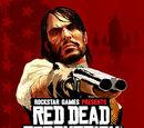 Yerko Diaz Diaz/Si se doblara Red Dead Redemption