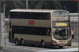 SX3730-265B