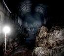 Hikami Tunnel