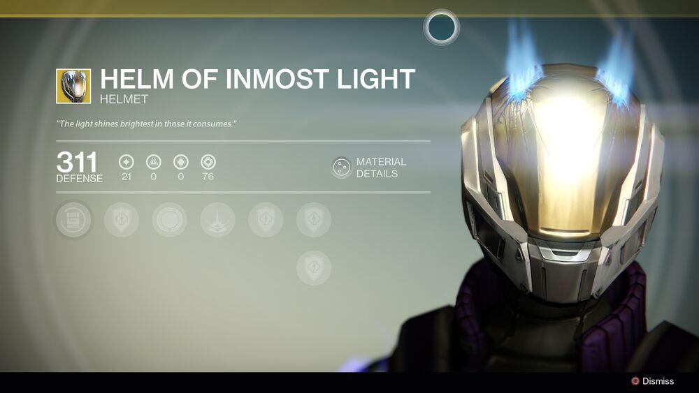 1000px-Helm_of_Inmost_Light.jpg