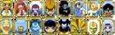 Konjiki no Gash Bell!! Go! Go! Mamono Fight!! - Personajes.PNG