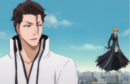 292Aizen explains to Ichigo.png