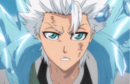 293Hitsugaya proclaims.png