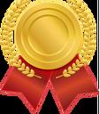 Medalla AD.png