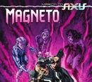 Magneto Vol 3 10