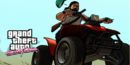 Quadbike-GTAVCSLoadscreen-Artwork.png