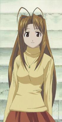 Naru2