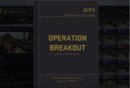 Breakout-journal-cover.png