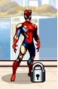 Peter Parker (Earth-TRN460)2.png