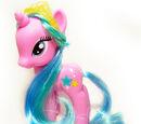 Starbeam Twinkle