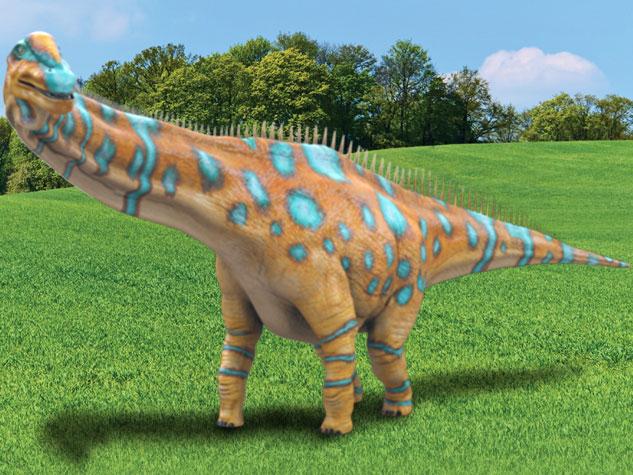 Diplodocus dinopedia the dino dan wiki - Dinosaure diplodocus ...