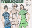 Maudella 5698