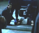4x23 - CTU medic treating Mandy.jpg