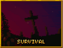 Survival level.png