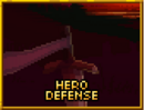Hero defense.png
