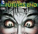 The New 52: Futures End Vol 1 20