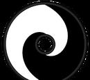 Taijiquan (Wushu Style)