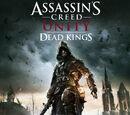 DLC di Assassin's Creed: Unity