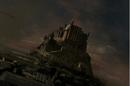 Castillo Wolfenstein RPG.png