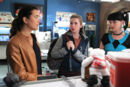 10x08-gone-promo-picture-ncis-32787868-2000-1333.jpg