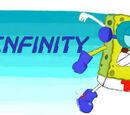 Contests/SpongeBob Infinity Logo