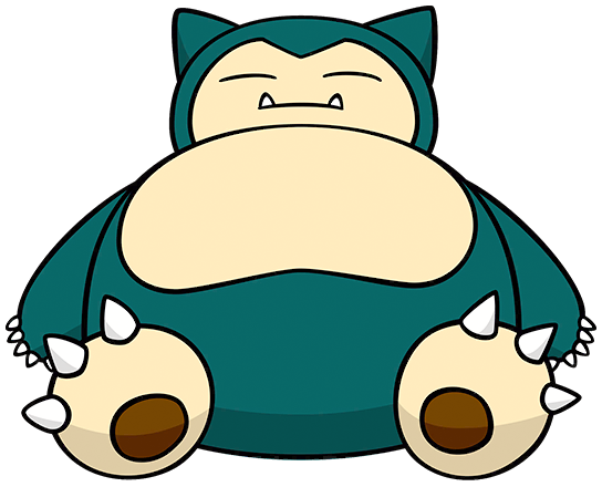 http://img3.wikia.nocookie.net/__cb20140924022341/pokemon/images/2/20/143Snorlax_Dream.png