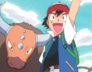 Ash and Tauros.png