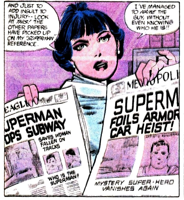http://img3.wikia.nocookie.net/__cb20140924092334/marvel_dc/images/a/a4/Lois_Lane_0025.jpg