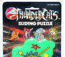 Slithe Sliding Puzzle