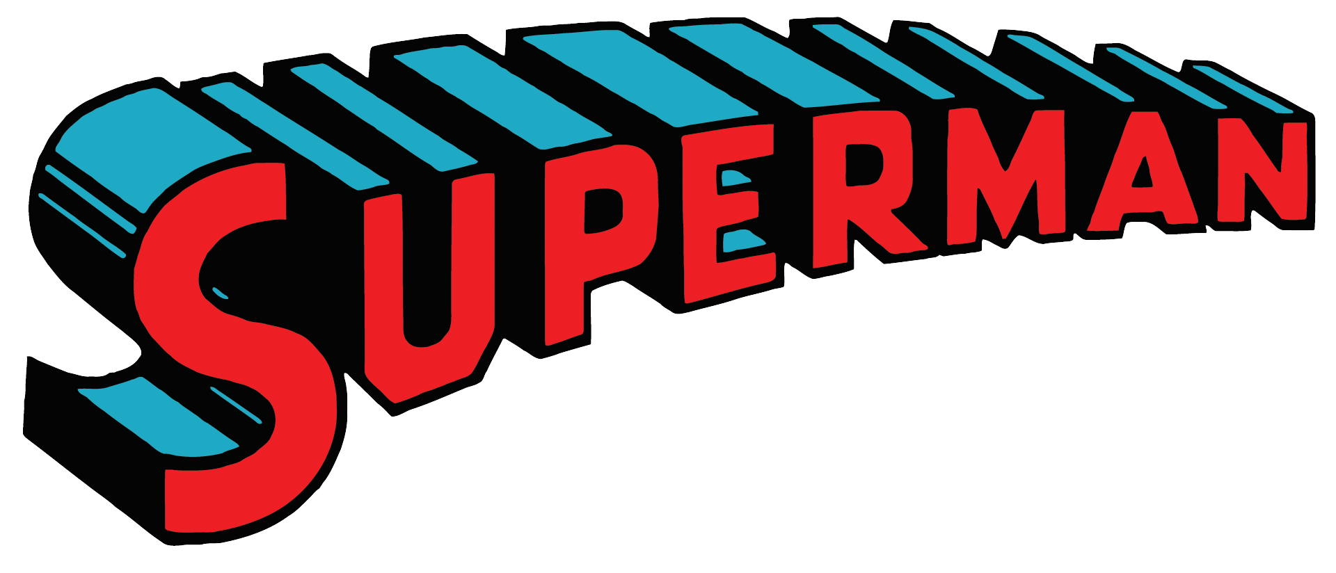 A_Superman_logo.png