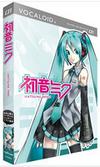 200px HatsuneMiku box