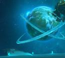 Nexus (planet)