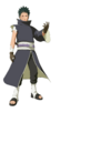 Obito Uchiha full.png